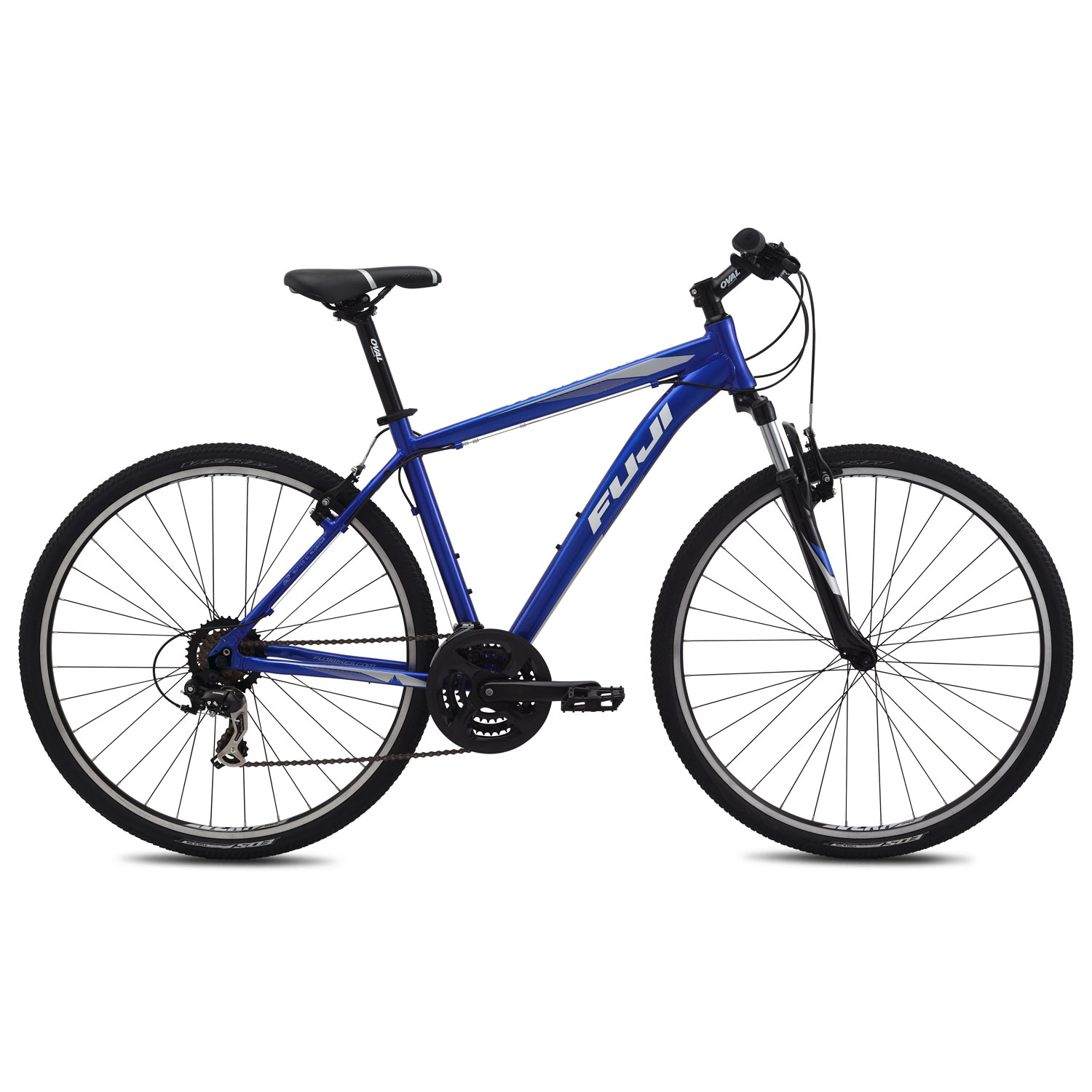 bicycles zoom copy comfort product etc comforter loading cannondale adventure htm